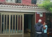 Arrendo excelente casa en santa ana 5 dormitorios