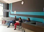 Consultorio odontologico unidades odontologia en cajicá