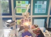 Alquiler de Consultorios Odontologicos