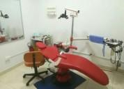 Consultorio odontologico en neiva