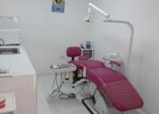 Consultorio odontologico en santiago de tolú