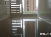 Arriendo consultorio teresa cory cerca a la clinica cancerologica en tunja