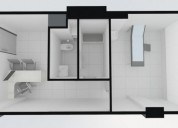 Consultorios nuevos con viabilidad arquitectonica en cajicá