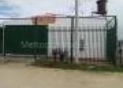 Arriendo bodega industrial 338 m2 tocancipa en gachancipá