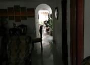 VENDO HERMOSA CASA DE 2 PISOS CON LOCAL Y TERRAZA