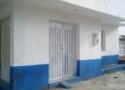 ARRIENDO LOCAL SOTOMAYOR en Bucaramanga