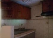 Arriendo apartamento en bucaramanga
