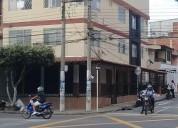 Arriendo Locales Alarcon en Bucaramanga
