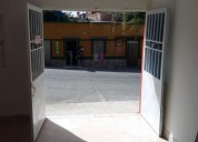 Arriendo local barrio gaitan en ibagué