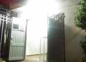 Local en garaje garupal con bano interno 6 x 3 5 mts con terraza en valledupar