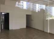 Arriendo local comercial en ibague en ibagué