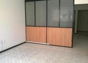 Se arrienda oficina 3 piso en el centro bucaramanga en bucaramanga