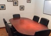 Oficinas normandia sin codeudor en bogotá