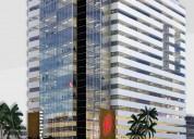 Arriendo oficinas barrio country edificio americas 3 en barranquilla