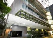 Sur pance oficina centro empresarial palo alto en cali