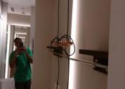 Tecnico en instalaciones electricas residenciales en cali