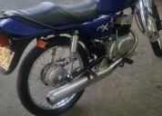 Hago domicilio mototaxista en cúcuta