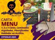Afrografic publicidad diseno grafico freelance en cali