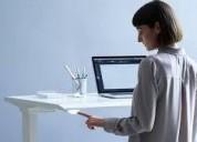 Trabajador eficiente en todas las areas en medellín