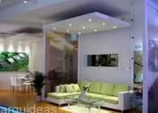 Hago drywall techos y muros pintura en bucaramanga