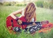 Nesesito chica cantante o guitarrista bonita joven musica urbana pop popayan en popayán