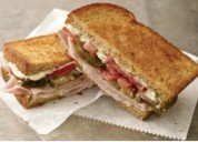 Vendedores sandwich en valledupar