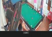 Empleo administrar un pool en cúcuta