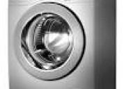 Mantenimiento lavadoras 3132199916 villavicencio