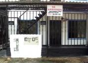 Arriendo Habitacion en Neiva