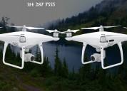 Dron en neiva, imagen, video