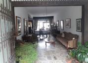 Casa multifamiliar en el barrio miraflores