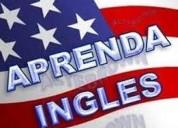Fundamentos del idioma ingles. básico o avanzado.