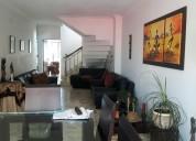 Hermoso pent-house dúplex 5 piso el peñón