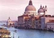 Cursos de italiano en manizales: nivel 3 – b1