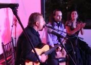 Clases y show flamenco con mucho aje