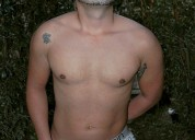 Franko scort y masajista erótico 3507715062
