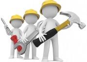 plomeros 316 700 0800- 883 00 00 destapes y repara