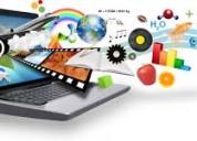 Mesa virtual de soporte y soluciones acadÉmicas