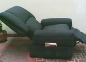 Aprenda tapiceria para muebles