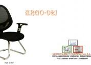 Arreglo y reparaciÓn de sillas