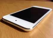 Vendo ipod apple touch 5g 64gb, perfecto estado
