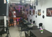 Venpermuto restaurante bar en villavicencio