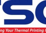 Servicio tecnico impresoras tsc