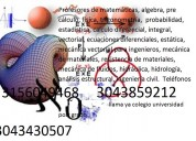 3043859212 profesores de matematicas en chia
