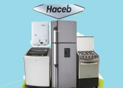 Bosch Servicio técnico de calentadores tel:3115821
