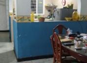 Casa en propiedad horizontal en tuluÁ la campiÑa