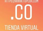 Tupcok. tienda online de accesorios tecnológicos.