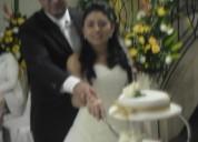 Djs para matrimonio,quinces minitecas