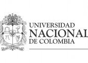 """Ayudas en talleres-examenes de """"u"""" virtuales"""