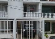 Aaa casa conjunto cerrado, villa nice fusagasugá